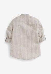 Next - Shirt - off-white - 1