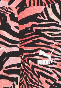 Puma - CLASSICS SAFARI LEGGINGS - Collants - apricot blush - 2