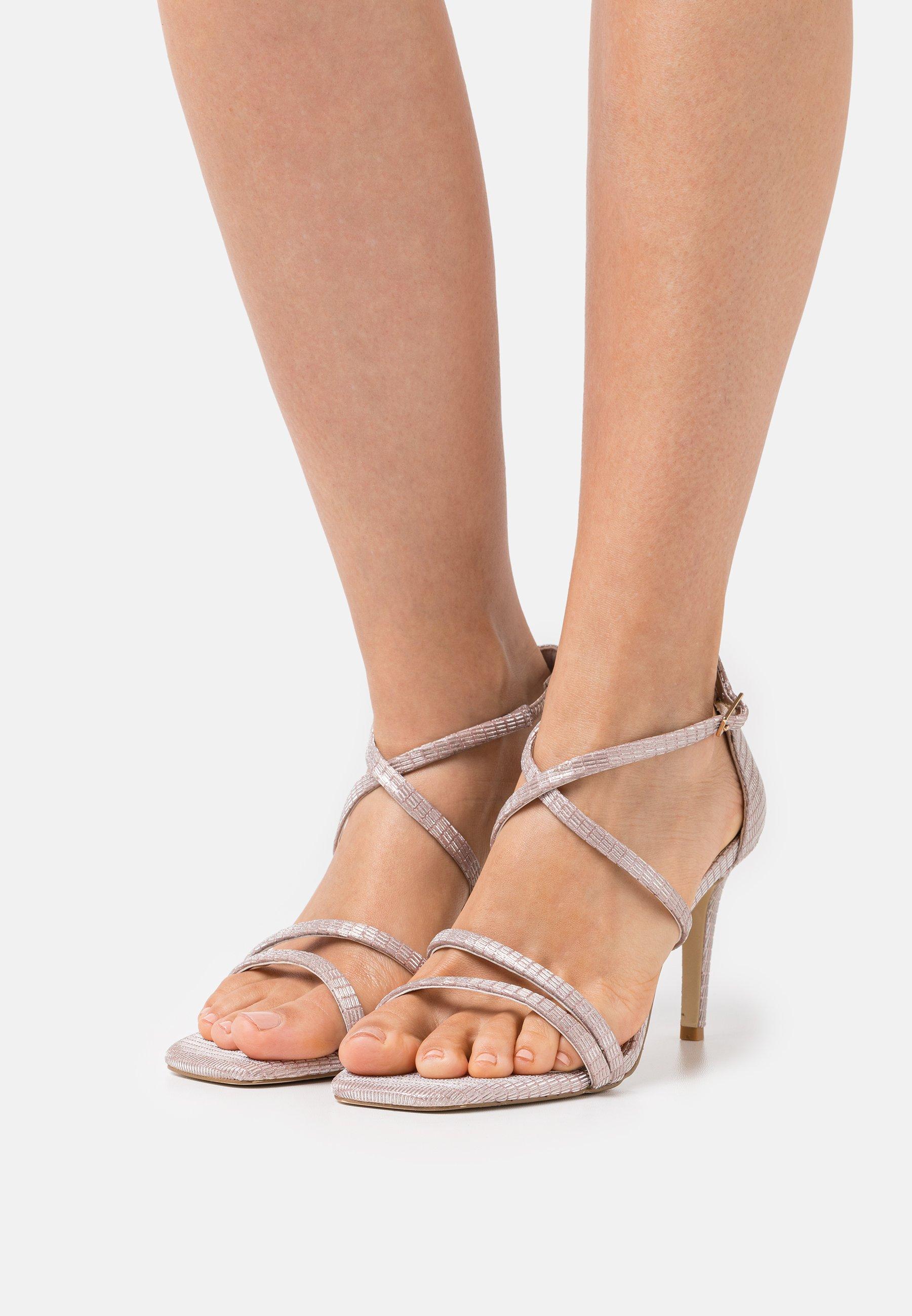 Women MUSICAL - Sandals