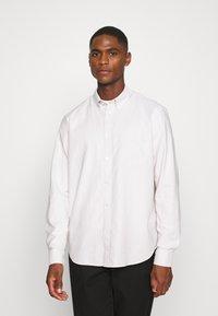 ARKET - Shirt - beige medium dusty - 0