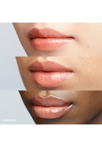 Bobbi Brown - SUMMER GLOW COLLECTION- CRUSHED OIL-INFUSED GLOSS - Lipgloss - sunkissed - 1