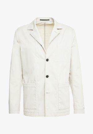 JIMMIE - Blazer jacket - tehina
