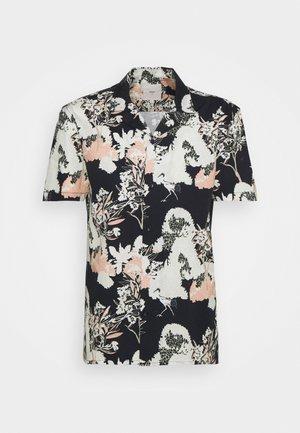 EMANUEL - Shirt - fig