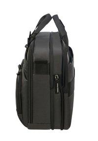 Samsonite - CITYVIBE - Briefcase - black - 3