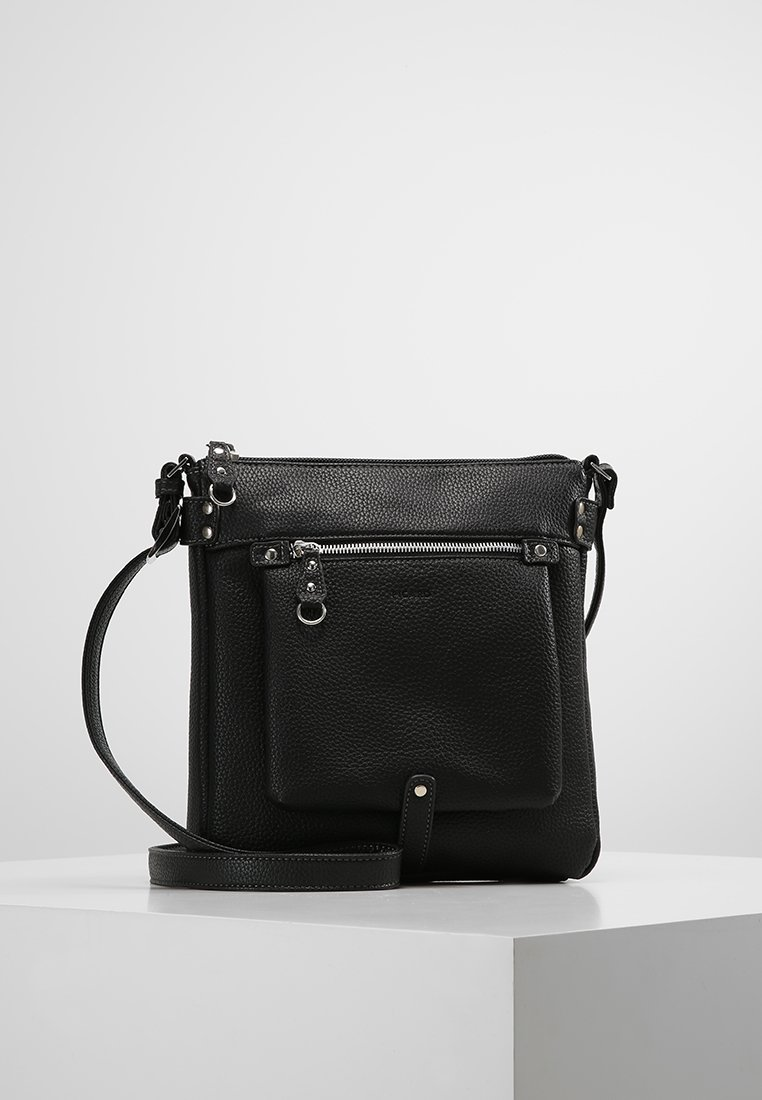 Women LOIRE - Across body bag