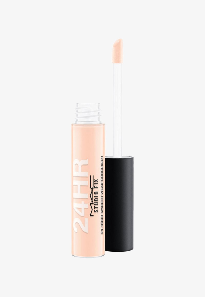 MAC - STUDIO FIX 24HOUR SMOOTH WEAR CONCEALER - Correcteur - nw 22