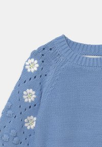 Cotton On - CECELIA - Jumper - dusk blue - 2