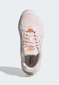 adidas Originals - SHOES - Trainers - pink - 2