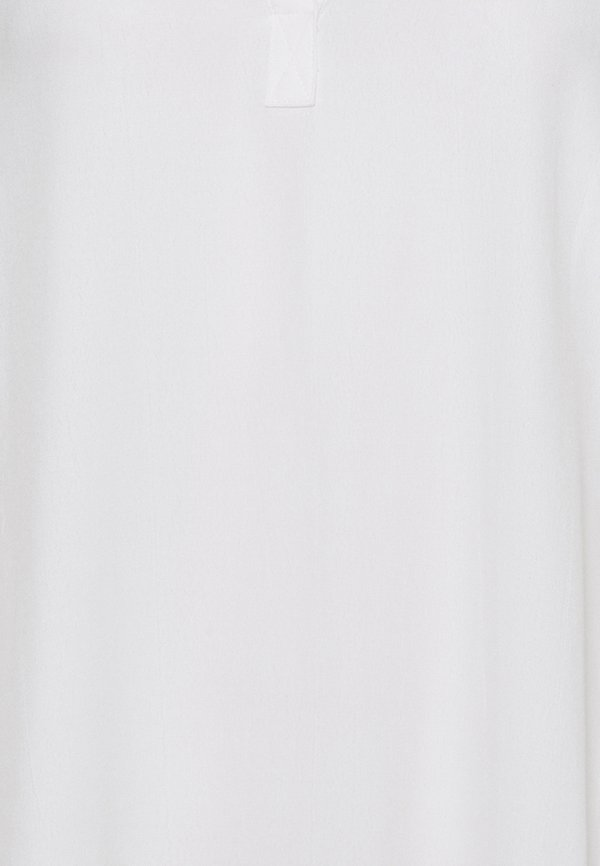Esprit CORE - Bluzka - off white/mleczny DDMM