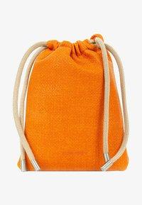 SURI FREY - Handbag - orange - 0
