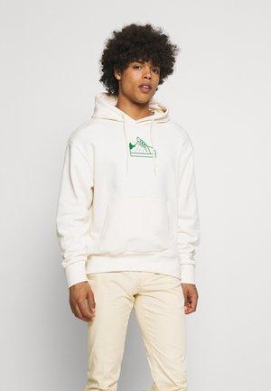 STAN SMITH - Sweatshirt - non dyed