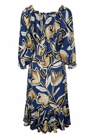 Alba Moda - Day dress - blau - 9