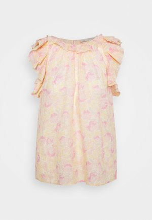NEEL - Blouse - light pink