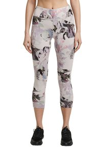 Esprit Sports - Leggings - peach - 0