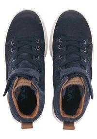 Vado - High-top trainers - blau - 1