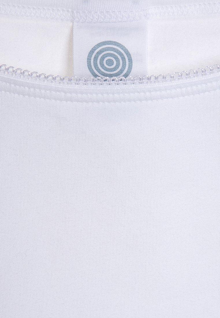 Kids 2 PACK - Undershirt