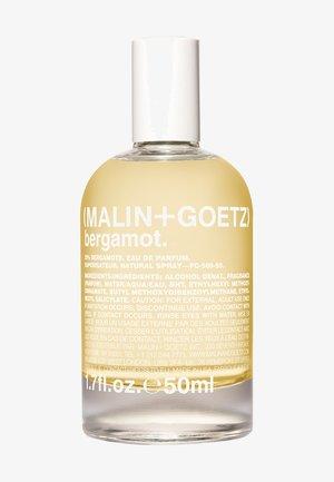 Eau de Parfum - transparent