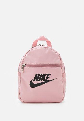 FUTURA MINI  UNISEX - Rucksack - pink glaze/black