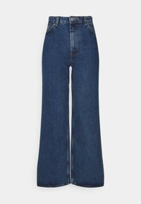 Monki - Jeans Skinny Fit - blue medium - 5