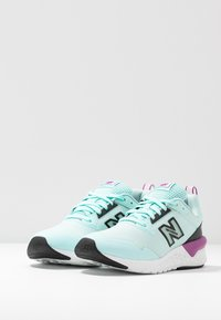 New Balance - WS515 - Zapatillas - blue - 4