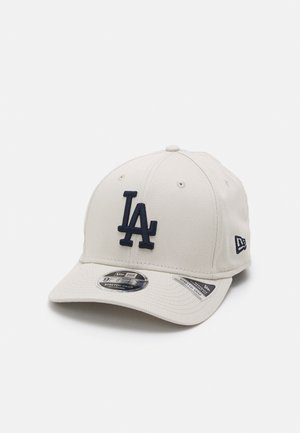 LEAGUE ESSENTIAL 9FIFTY UNISEX - Casquette - stone