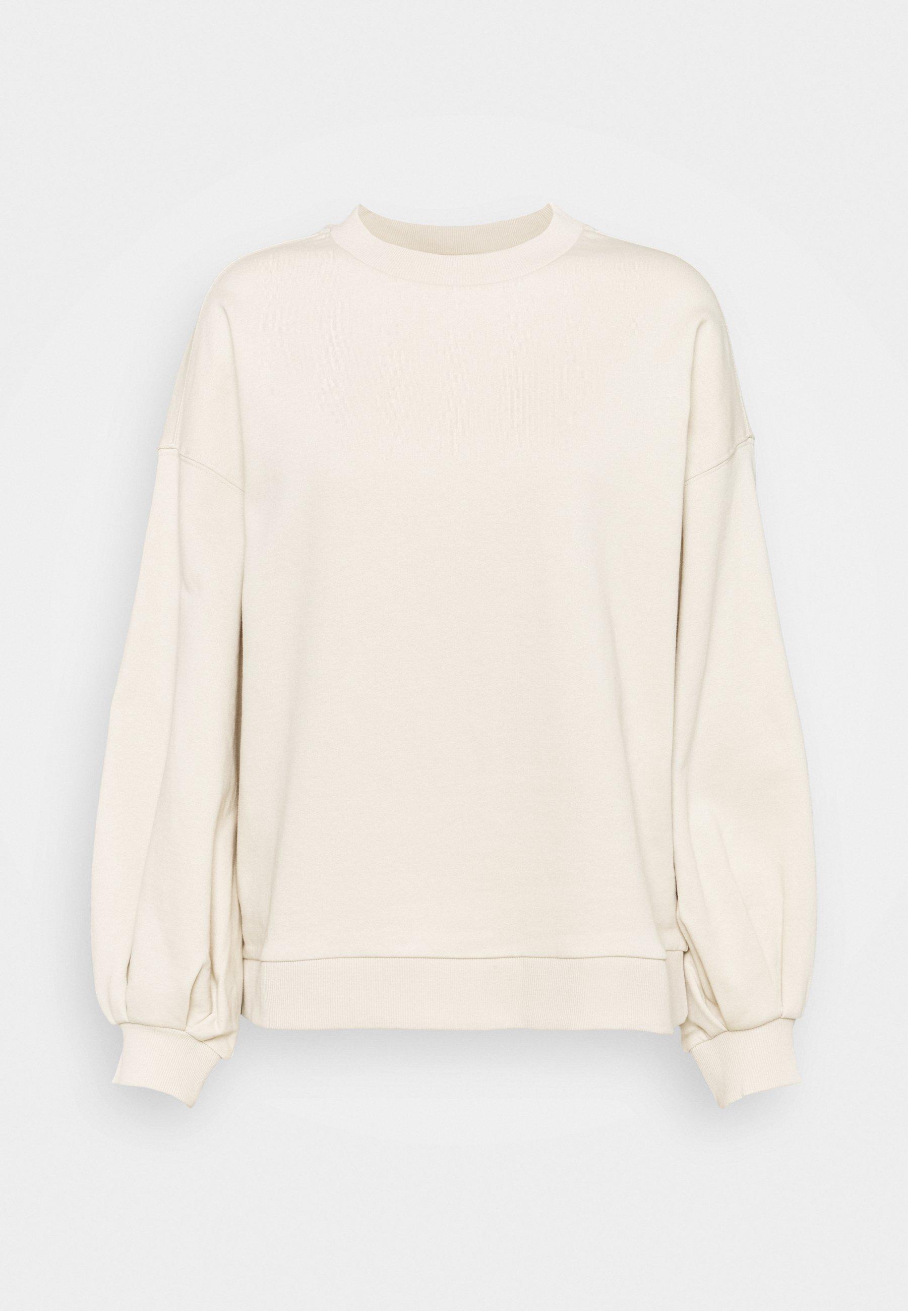 Femme VMNOA ONECK - Sweatshirt