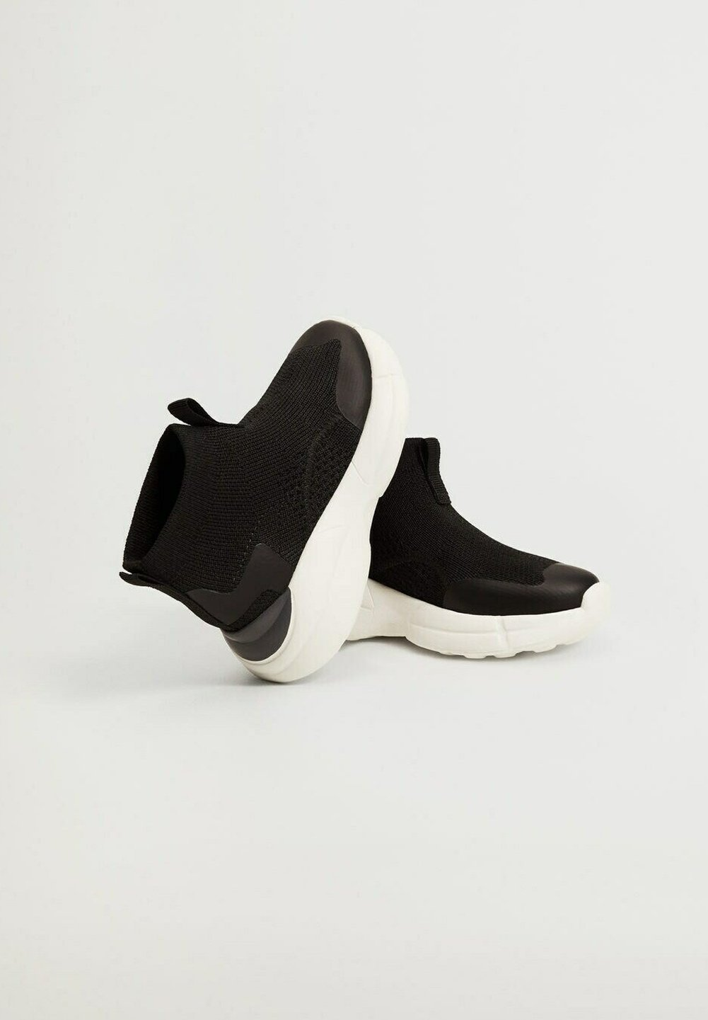 Kids FINN - Classic ankle boots