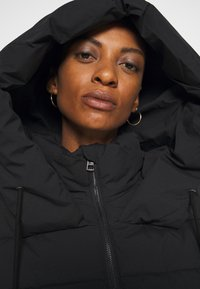 Esprit - Winter jacket - black - 6
