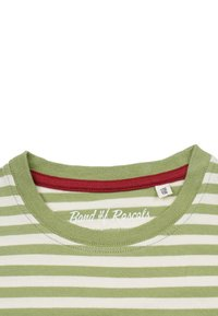Band of Rascals - Long sleeved top - light olive - 2