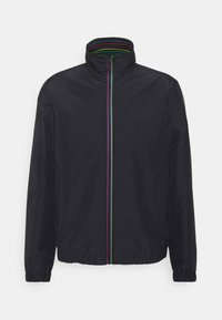 PS Paul Smith - MENS TRACK JACKET - Sportovní bunda - navy - 0