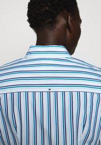 Sportmax Code - Button-down blouse - azurblau - 8