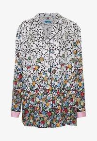 M Missoni - JACKET - Summer jacket - multi-coloured - 4