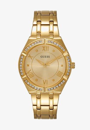 LADIES SPORT - Reloj - gold-coloured