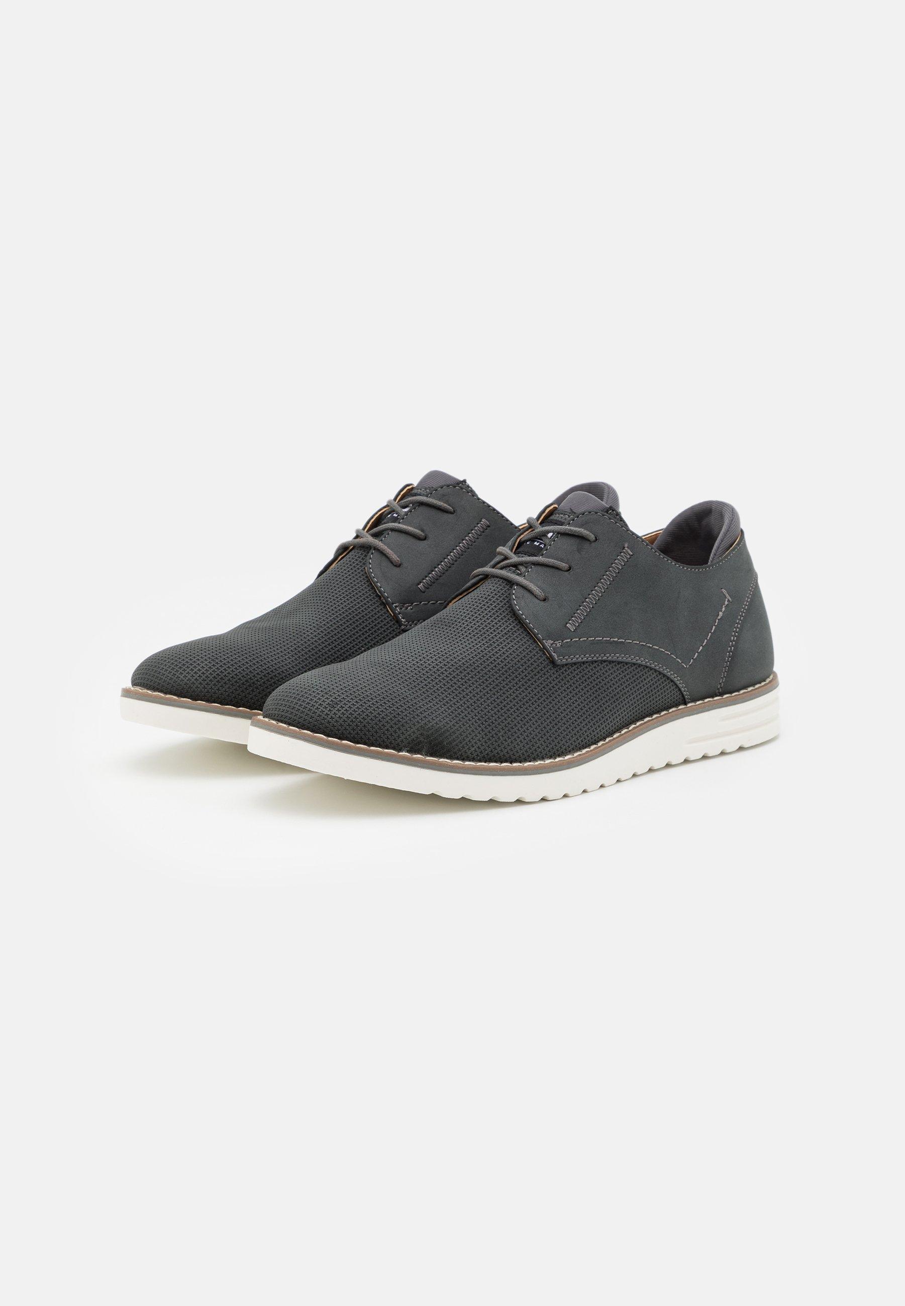 Homme CLIPER - Chaussures à lacets
