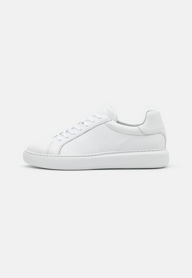 BIAKING  - Sneakers laag - white