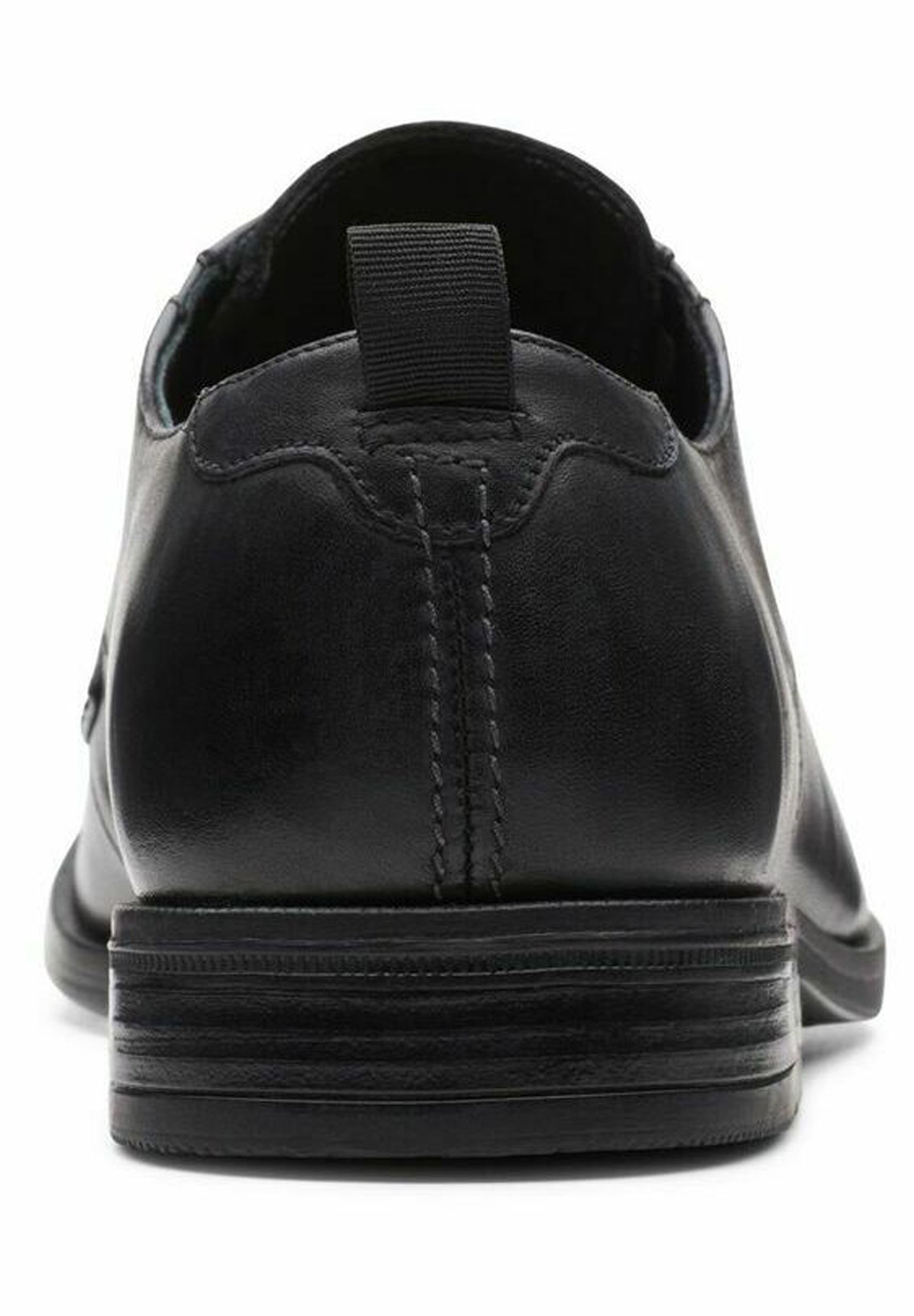 Homme STANFORD LACE - Derbies