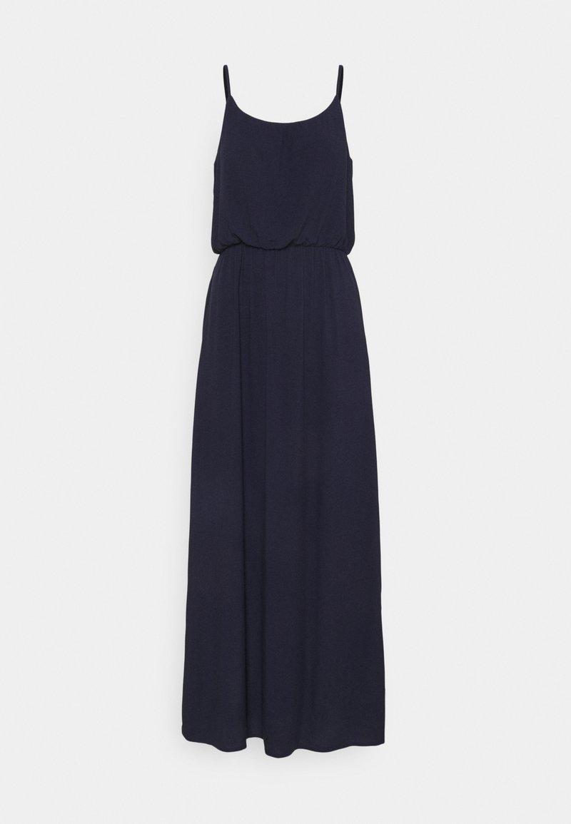 ONLY Petite - ONLNOVA LIFE STRAP DRESS PETIT - Maxi dress - night sky