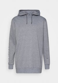 DC Shoes - DRYDEN - Hoodie - black - 2