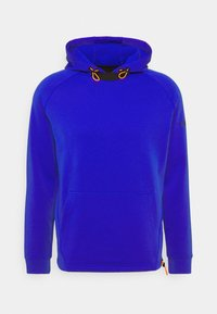 Bogner Fire + Ice - OLLY - Sweat à capuche - blue - 4