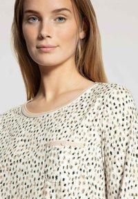 Calida - Pyjama set - lace parfait - 2