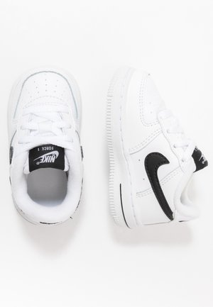 FORCE 1 AN20 - Zapatillas - white/black