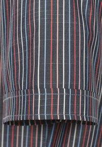 Casamoda - COMFORT FIT  KURZARM  - Shirt - grey - 3