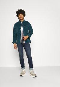 Tiger of Sweden Jeans - LEON - Jeans Skinny - gardie - 1