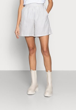 AUGUSTA - Shorts - dapple gray