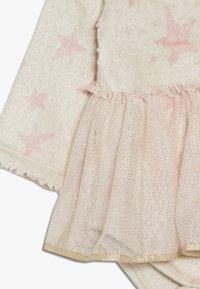 Noé & Zoë - BABY DRESS - Cocktail dress / Party dress - blossom star - 3