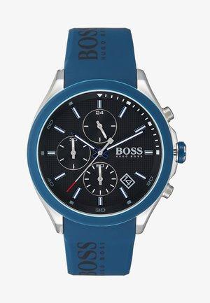 Chronograaf - blue