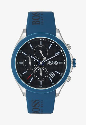 Kronograf - blue
