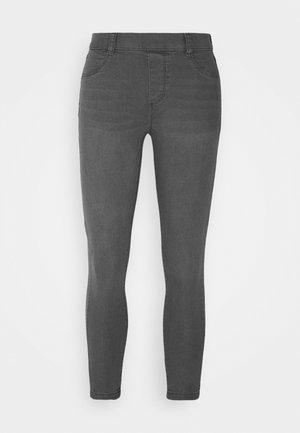 EDEN - Skinny džíny - grey