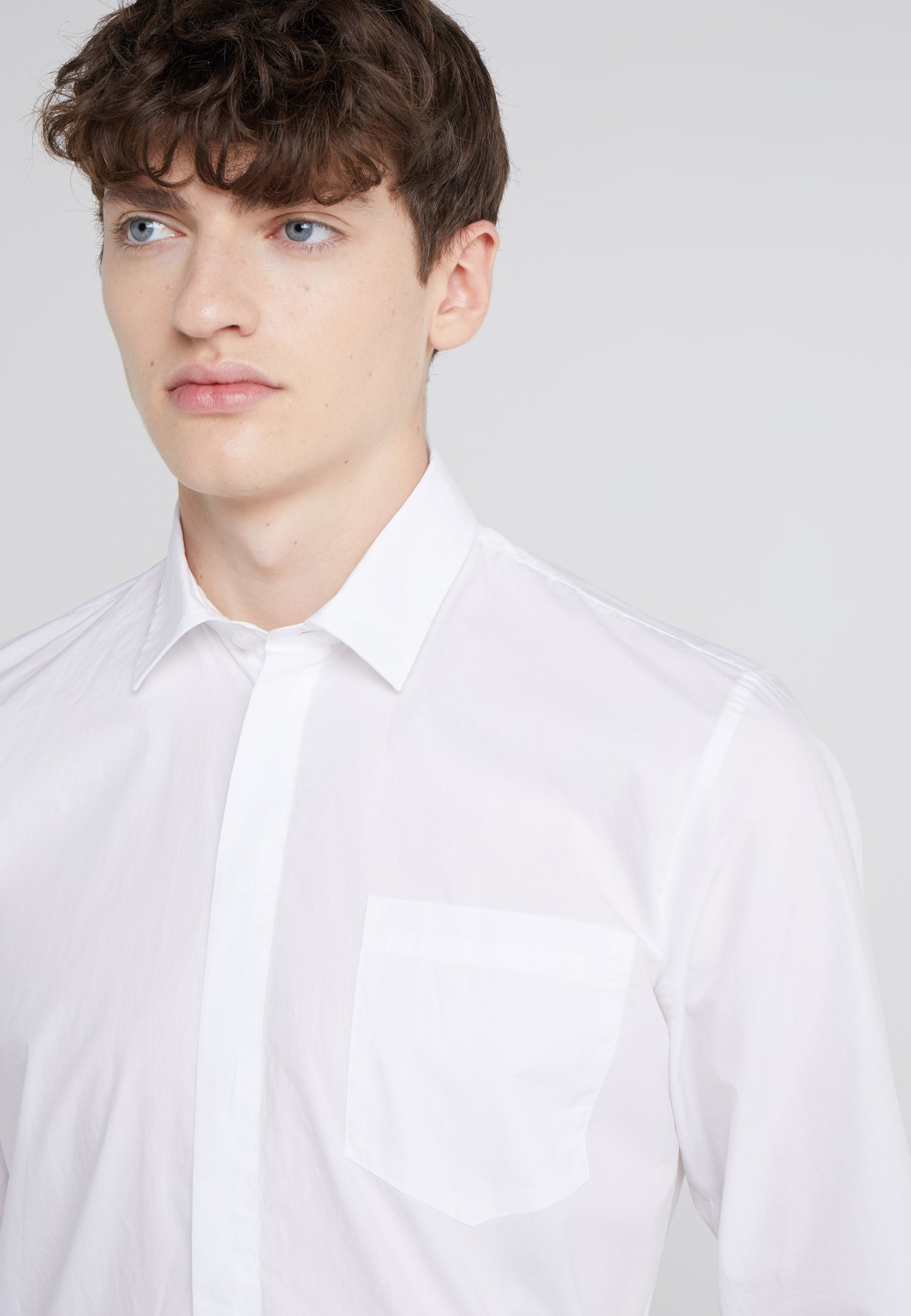 Homme ESSENTIAL - Chemise