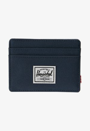 CHARLIE - Wallet - navy